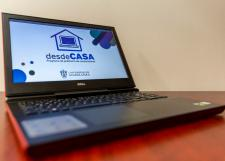 Reducirá la UdeG la brecha digital en sus planteles