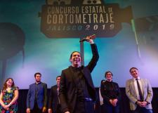 Triunfan bachilleres del SEMS en el Concurso Estatal de Cortometraje Jalisco 2020