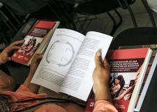 Invita el SEMS a bachilleres y académicos a investigar sobre las problemáticas de la educación media superior
