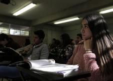 Amplía y mejora el SEMS sus espacios educativos