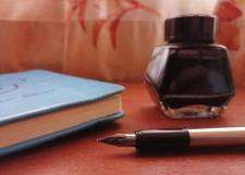 Abre su convocatoria la Antología Mar de Voces para profesores de Prepas UDG que escriben literatura