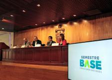 Presenta SEMS Semestre Base para nivelar conocimientos de admitidos_1