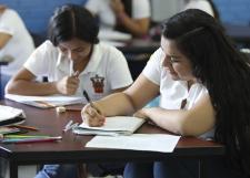 Regresan a clases 288 mil alumnos de la Universidad de Guadalajara