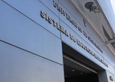 En riesgo la participación de atletas de la UdeG en los Juegos Deportivos Nacionales de la Educación Media Superior