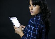 """""""Compartir noticias falsas y difamaciones nutre el acoso escolar entre adolescentes de la ciudadanía digital"""": Académico de la UdeG"""