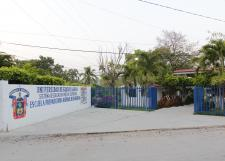 Continuarán suspendidas las clases en los planteles de UdeG en la Costa de Jalisco