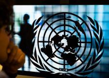 Avanza la conferencia modelo de las naciones unidas ONU-SEMS; invitan a conferencias y capacitaciones enfocadas al fin de esta edición