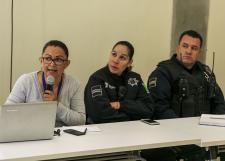 Ofertará la Preparatoria de Chapala programa de Bachillerato Técnico en Seguridad Ciudadana