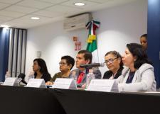 Reúne SEMS a representantes de diversas instituciones de educación del país para discutir el modelo de bachillerato mexicano