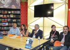 Convoca el SEMS a docentes escritores a participar en la antología Mar de voces 2018