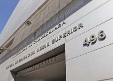 Comenzarán las preparatorias del SEMS a rendir sus informes de actividades