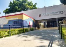 Reestructurará la Preparatoria 12 sus espacios para favorecer la educación de calidad que se ofrece en el plantel