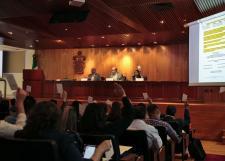 Propone CUEMS terna para directores de cuatro preparatorias de la UdeG