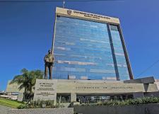 Organiza SEMS Jornadas de Autonomía e Identidad Universitaria en el Nivel Medio Superior