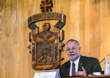 Adaptabilidad a necesidades sociales, reto de la autonomía e identidad de la Universidad de Guadalajara