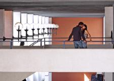 Identificar focos de violencia en el noviazgo, objetivo de investigaciones de académicos del SEMS