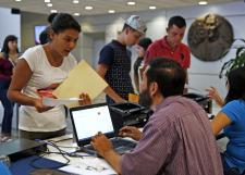 Ingresarán más de 50 mil nuevos estudiantes a Preparatorias de la UdeG - 1
