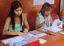 Convoca SEMS a su comunidad a participar en elección de consejeros universitarios