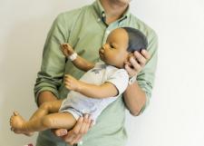 Investigación de académicos del SEMS aborda motivos y casos de embarazos adolescentes en bachilleres de la UdeG