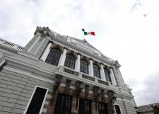 Comunicado conjunto de la Universidad Nacional Autónoma de México y la Universidad de Guadalajara