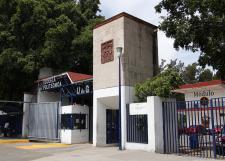 Inician procedimiento administrativo a profesor de Escuela Politécnica de Guadalajara