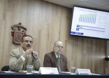 Ingresa a la UdeG 82 % de los aspirantes a bachillerato y 33 % a licenciaturas