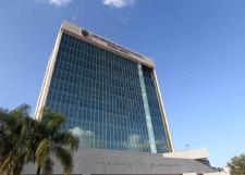 Levanta la Secretaría de la Función Pública sanciones administrativas a la Universidad de Guadalajara