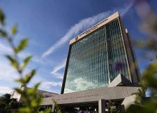 UdeG instalará centros de acopio para afectados del sismo