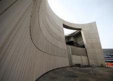Exhorta Cámara de Diputados al gobernador de Jalisco a entregar los 140 millones de pesos para el Museo de Ciencias Ambientales