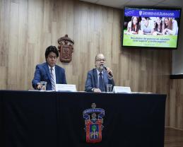 Ingresarán más de 55 mil jóvenes a preparatorias de la UdeG