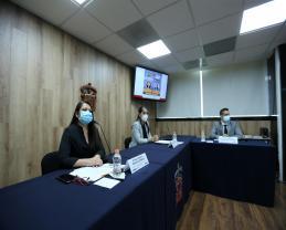 Ofrece el CUCS a fumadores a visitar su Clínica para Dejar de Fumar
