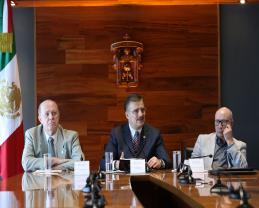 Aclara la UdeG resolución de la Secretaría de la Función Pública - 4